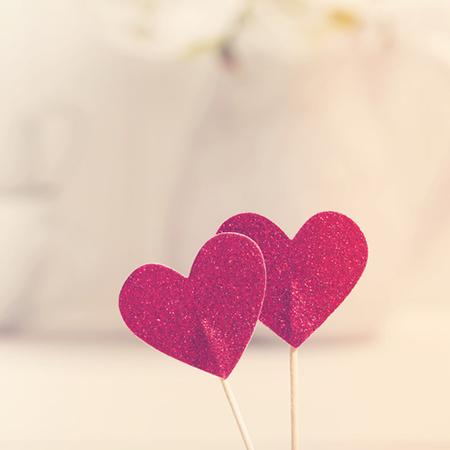 星座爱情   处女座爱情运势   爱情攻略