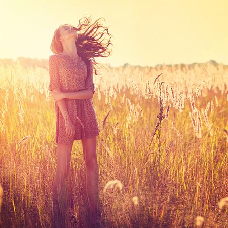 做什么梦可能暗示你感情出问题