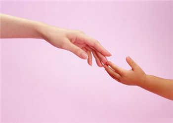 手指间隙大小,手相解析大全,手相揭秘性格