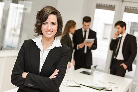职场中如何获得良好的人际关系