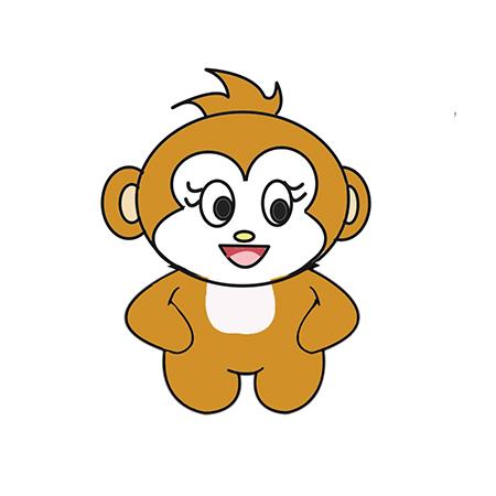 属猴人2018年运势,属猴生肖运程