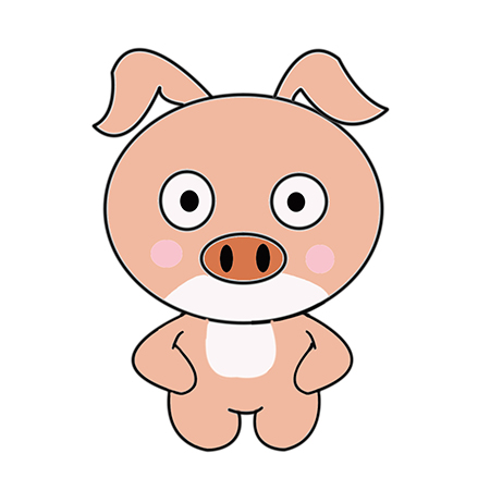 属猪人2018年运势,麦玲玲生肖运程
