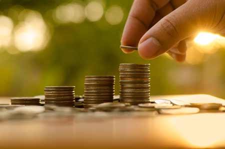 增加财运的实用方法