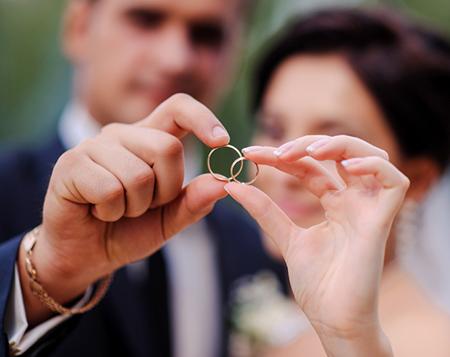 命理解析:成功获得爱情的适宜方式?