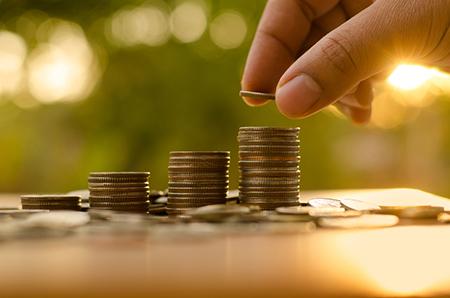 财运测试:冬季你的财运状况如何?