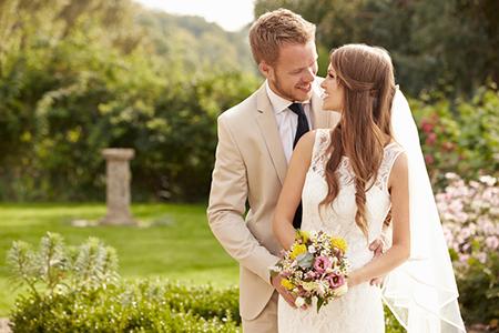 十二星座闪婚率排行榜?