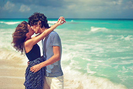 十二星座如何确保爱情和事业可以双丰收