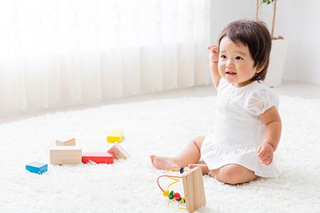 儿童房装修,装修风水指南,儿童房装修注意事项