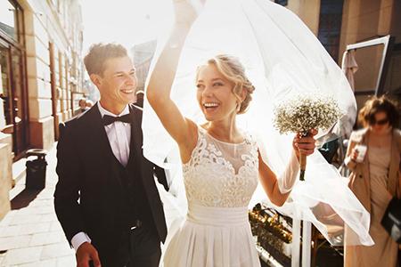 最值得娶的女命,八字看婚姻