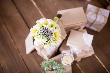八字,结婚日子