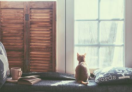 卧室风水,家居风水