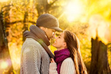 婚姻测试,12星座婚姻观