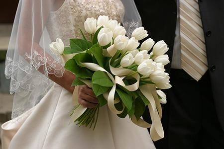 婚前,合八字