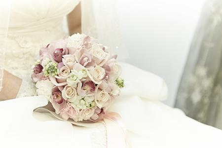 星座爱情,嫁给爱情
