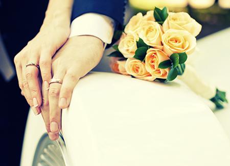 八字,八字合婚