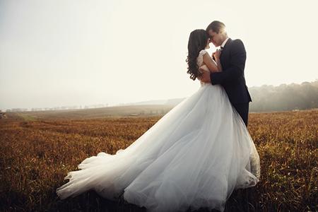 属狗人的恋爱追求与婚姻