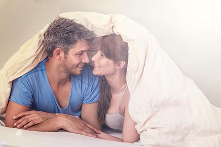 提升你桃花运的卧室风水