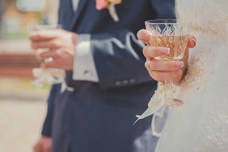 婚姻测试:最后哪一种男人会娶你呢