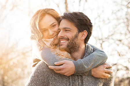 八字算命婚姻感情