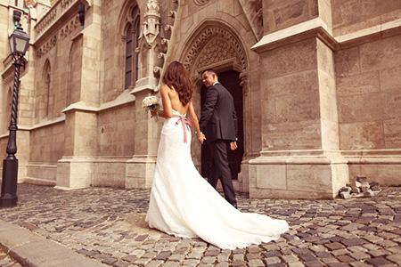 八字合婚的几个方法