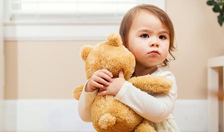 如何避免宝宝名字重名
