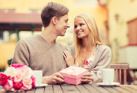 八字合婚,八字婚期的原理