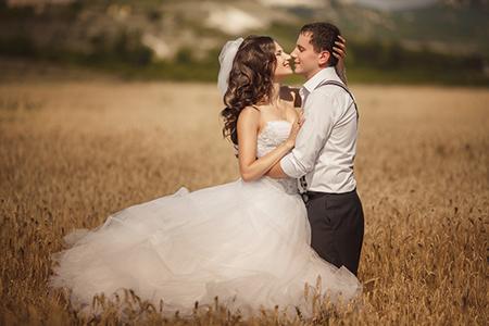 八字婚姻,八字婚姻幸福