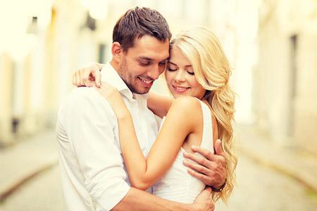 生肖配对看爱情和婚姻