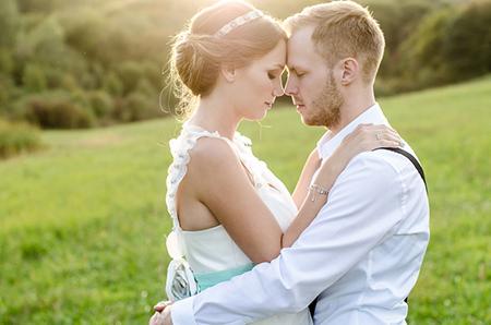 婚姻测试:以后的你会不会奉子成婚
