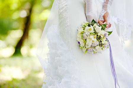 婚姻测试:不幸的婚姻你会离婚吗?