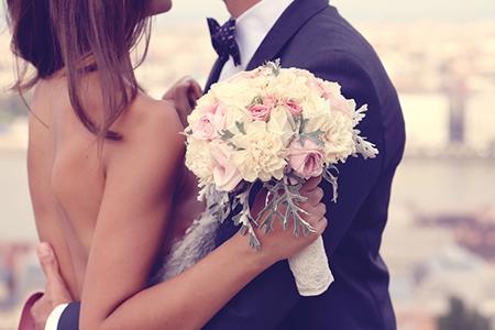 婚姻�y�