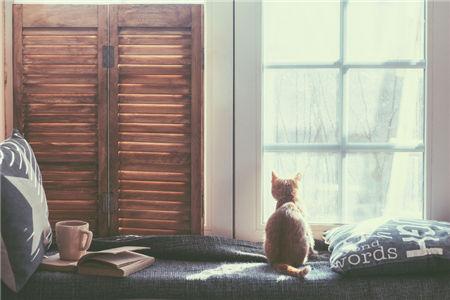 卧室窗帘有哪些需要注意的风水
