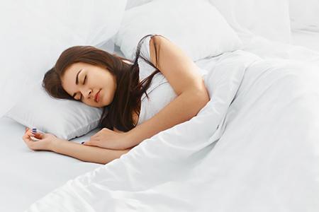 卧室风水,床头朝向