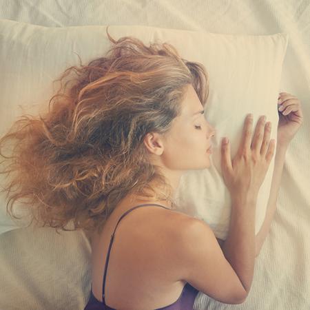卧室风水,夫妻感情
