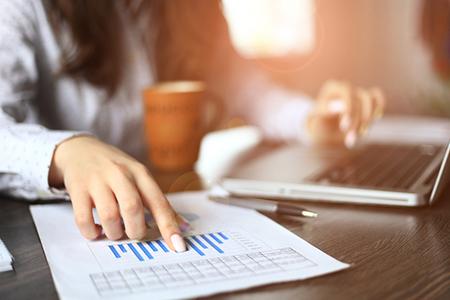 事业测试:测你在11月的事业运如何
