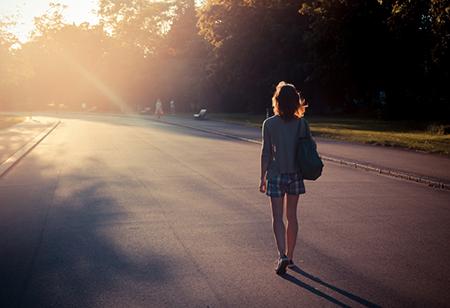 性格孤僻 不好相处的人会有什么样的面相特征