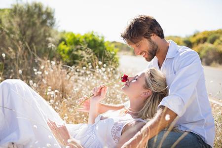 八字夫妻宫被月支合代表什么意思?对婚姻有什么影响?