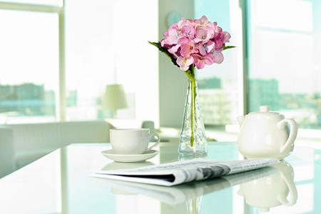 餐桌,餐桌风水