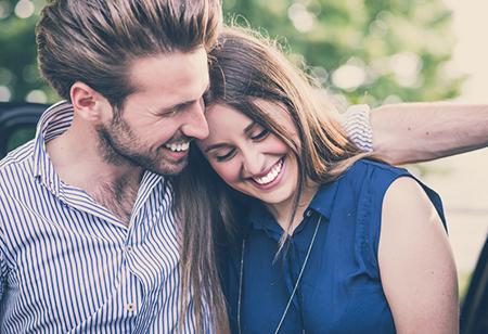 择偶更看重爱情的八字特征