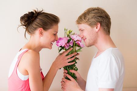 从眉毛看女人婚后的表现