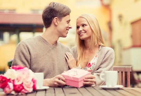 恋爱之后会变傻的星座,一心都是为了爱!
