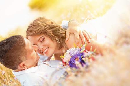 最擅长谈恋爱的星座,懂得如何跟恋人相处