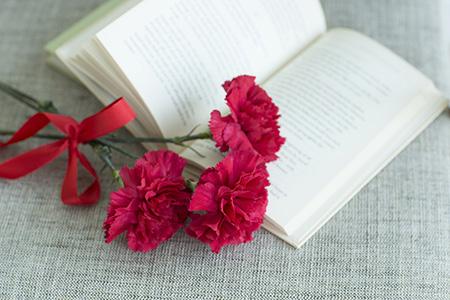 爱情测试:测你九月的桃花有几朵
