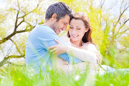 新婚夫妻家居助孕风水