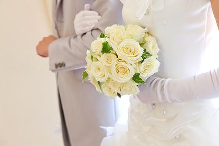 八字预测婚姻详解(一)