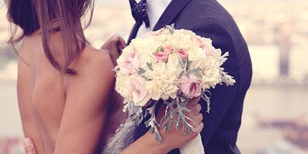 婚后另一半会忠于婚姻吗?