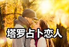 甘肃快3网上投注