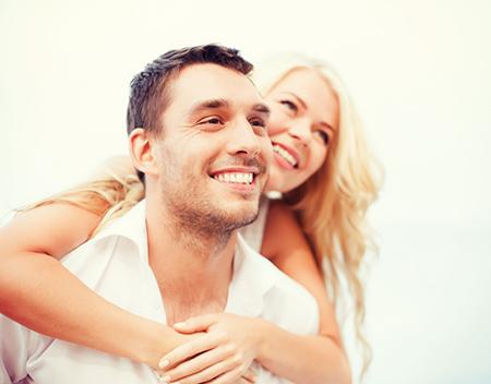 测试你爱的人心里有多看重你